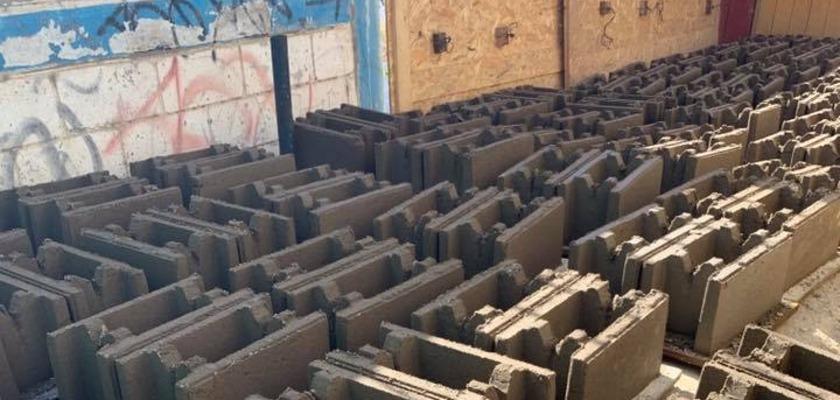building-foundations-in-Tijuana