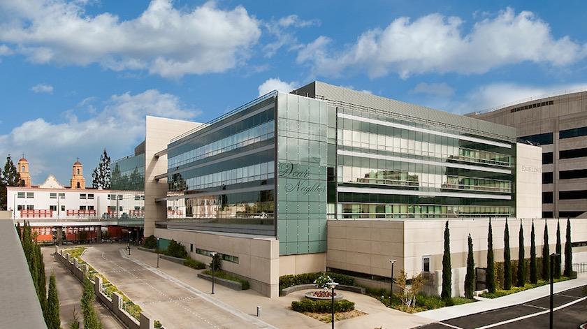 st-joseph-hospital-exterior