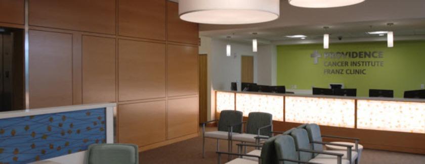 franz-clinic-lobby