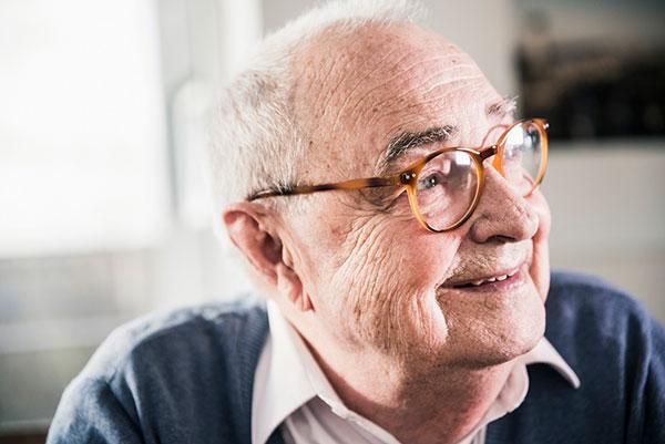 elderly-father