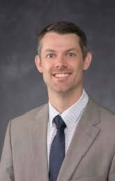 Dr. Gilbert completed his Medical Education at Touro University California, his residency at Midwestern University and a Fellowship in Urology at the Ohio Health Dublin Methodist Hospital