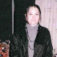 photo-of-lisa-mitolo