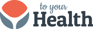 To Your Health Blog | Providence logo