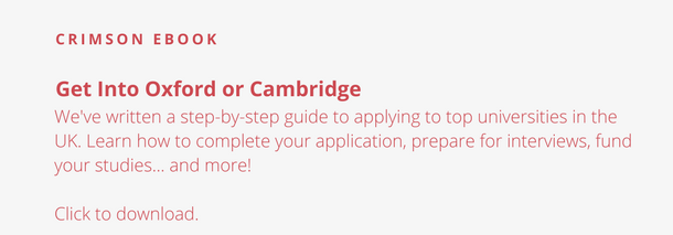 Ivy league v oxbridge best experience in the world while you wont have the freedom of choice that a us liberal arts degree provides you will have more time to explore life beyond university fandeluxe Choice Image
