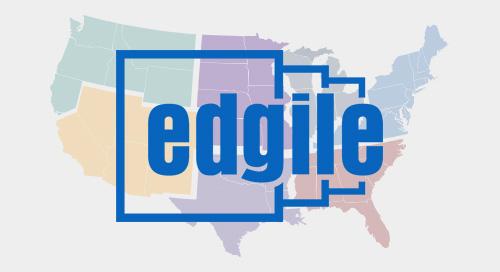 Meet Edgile