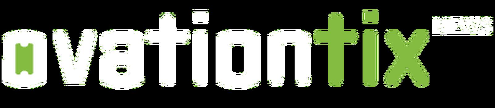 OvationTix logo
