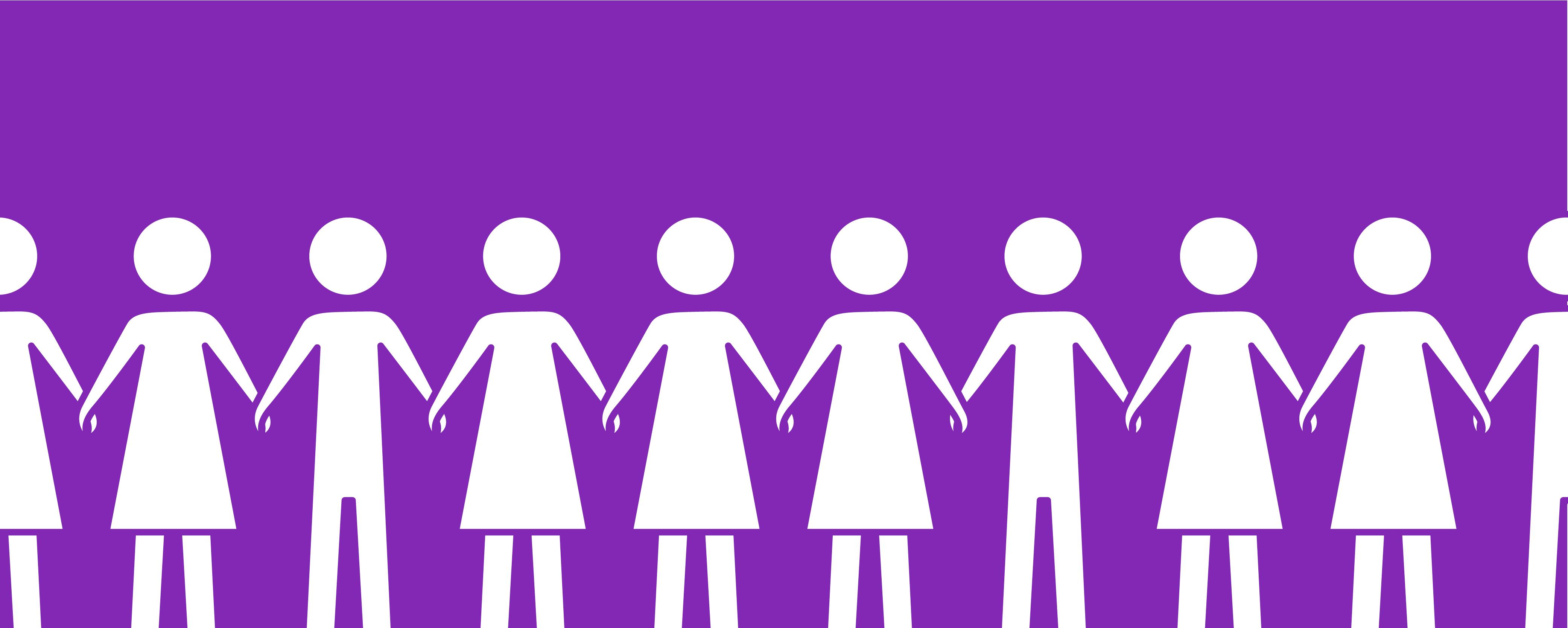 Le Forum sur le leadership des femmes participe à la parité des sexes au travail