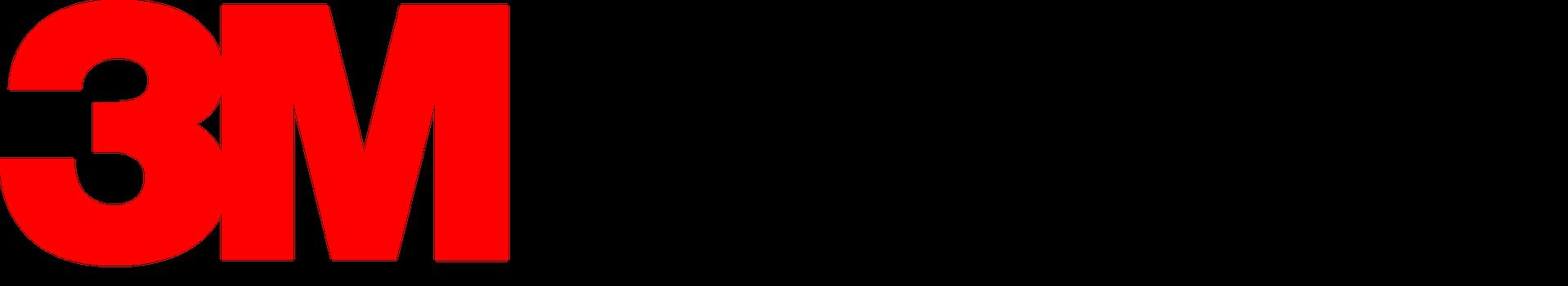 Science Centre | 3M Canada logo