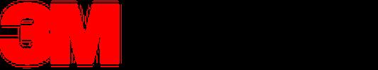Science Centre   3M Canada logo