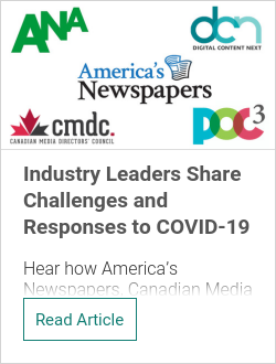 Industry Leaders Share Challenges and Responses to COVID-19