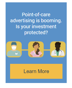 Learn more about POC advertising.