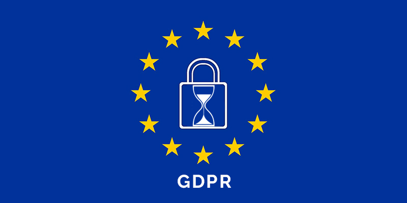 GDPR & open source