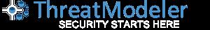 ThreatModeler logo