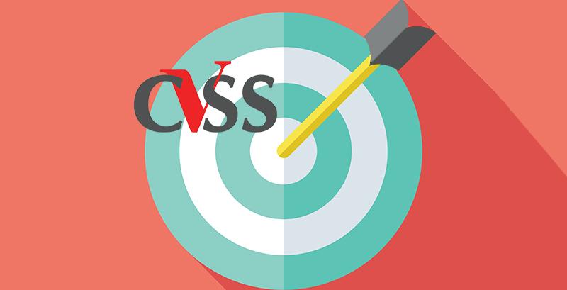 CVSS v3 Is Still Missing The Target For Prioritization