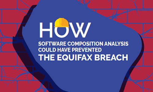 Lessons Learned From the Equifax Breach