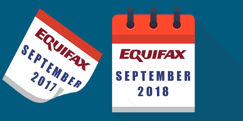 Equifax Breach Year in Review