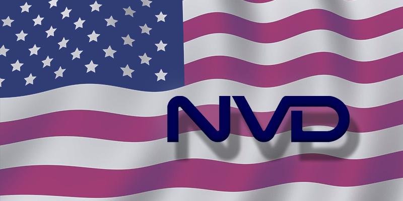 NVD - National Vulnerability Database Explained