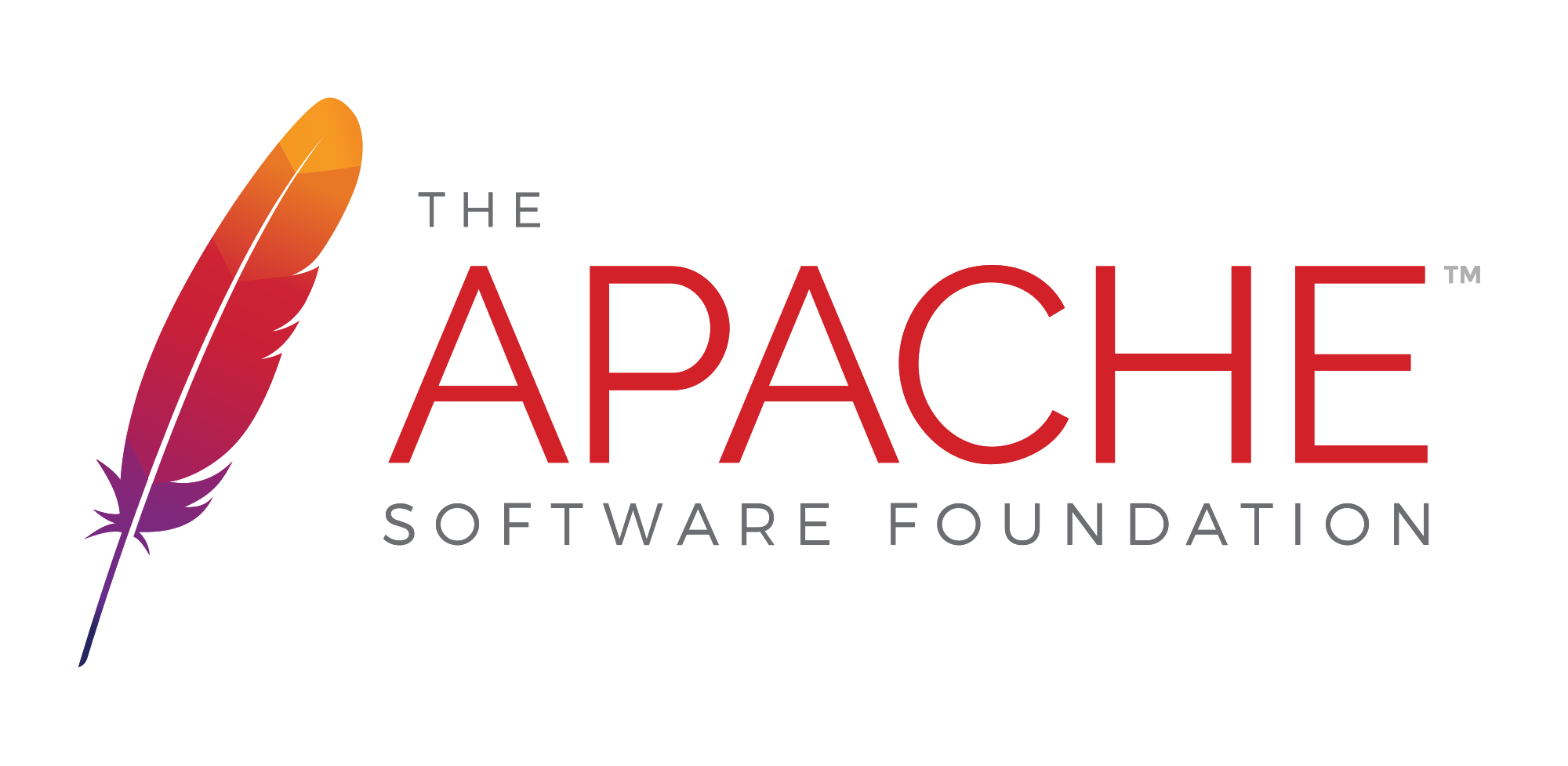 The Apache License