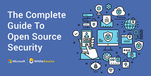 The Ultimate Guide to Open Source Security