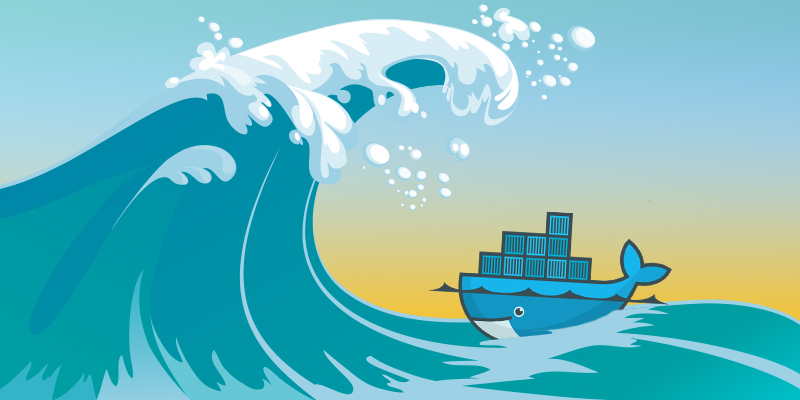 Docker Vulnerabilities