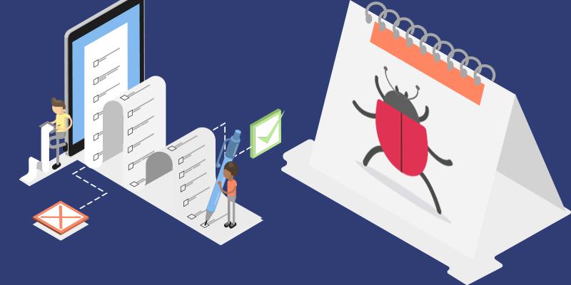 Vulnerability Assessment Misperceptions