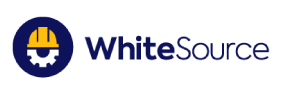 WhiteSource logo
