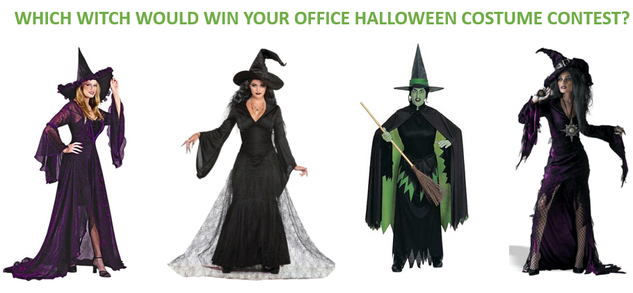 its not easy to select a winning halloween costume a variety of factors including the party setting attendee demographics and cultural changes