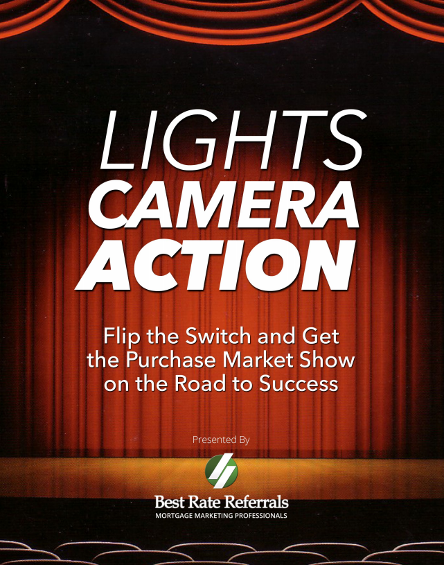 Lights Camera Action Whitepaper