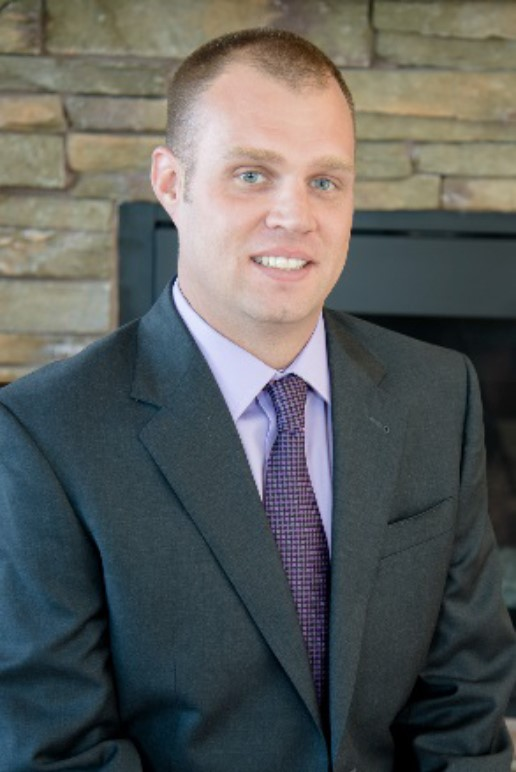 Q&A with Raymond Bartreau at Best Rate Referrals