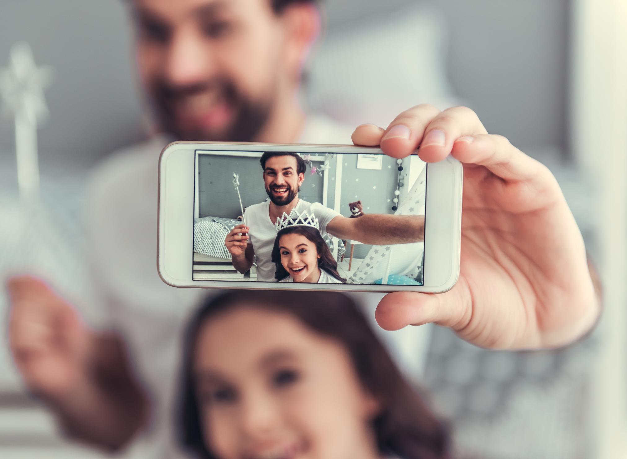 Social Stories: Which Platform Is Winning? Facebook Stories