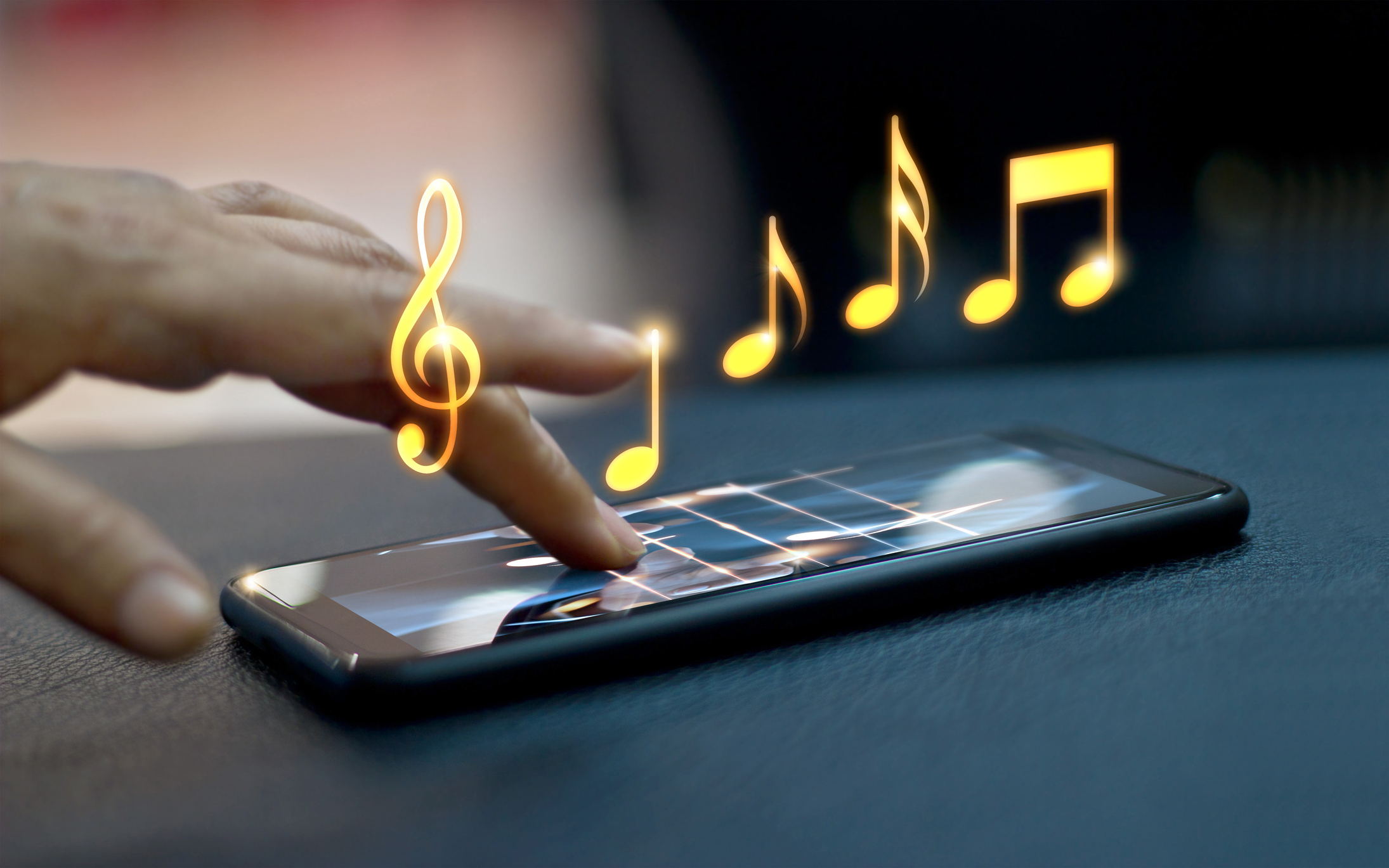 What does the Pandora and AdsWizz integration mean for the audio advertising marketplace?