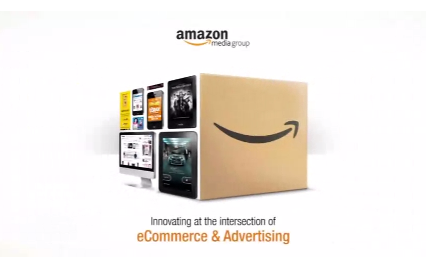 Amazon Advertising Platform (AAP)