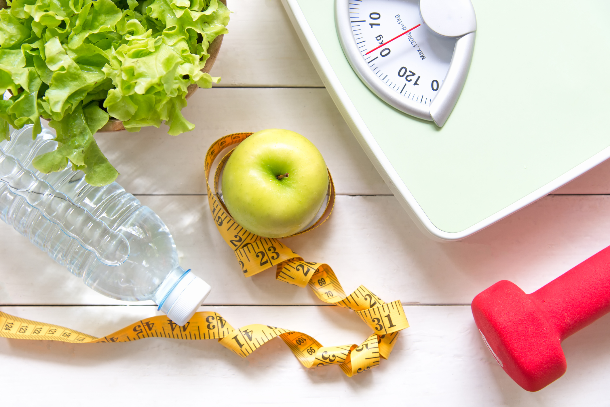 weightloss dieting wellness trends