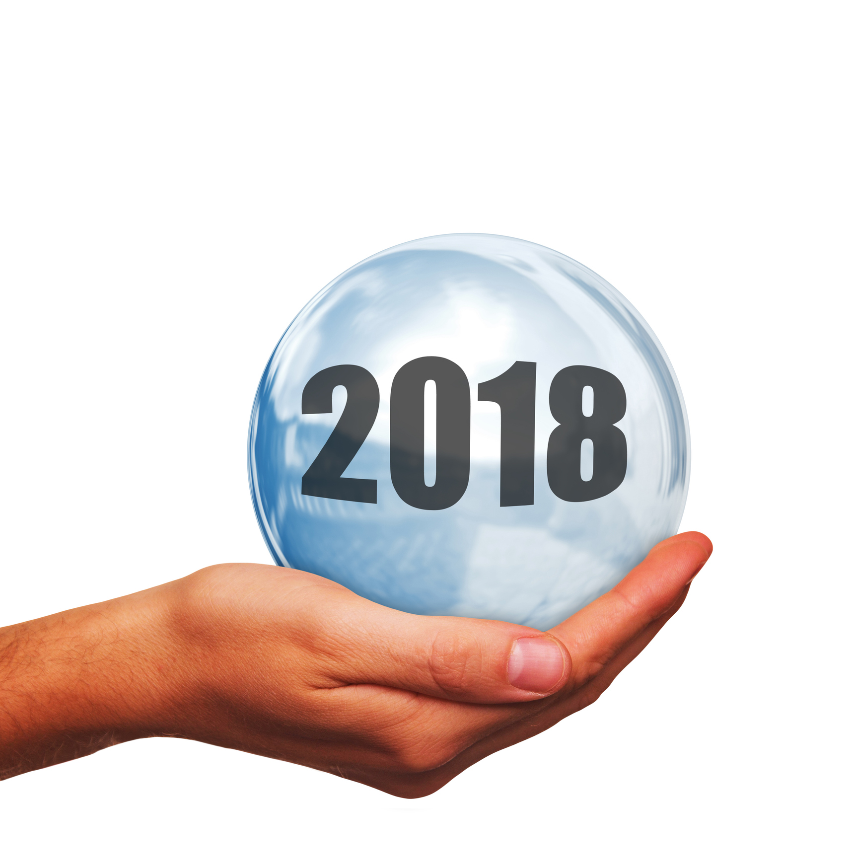 predictions for 2018 marketing success social platforms business trends