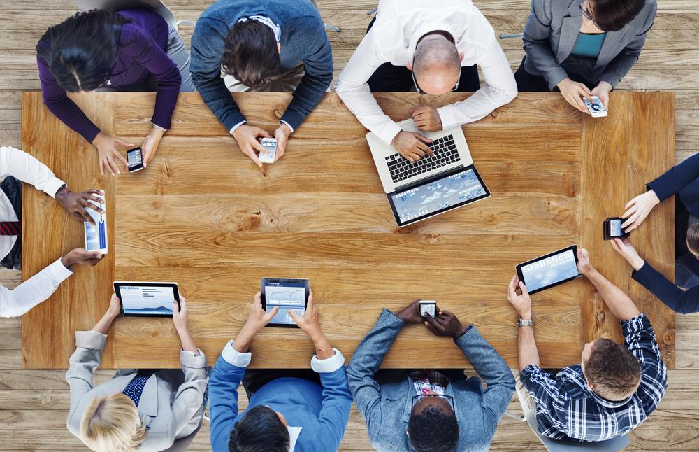 verizon media mobile devices
