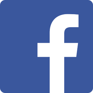 Facebook Marketing Partners (FMP) program