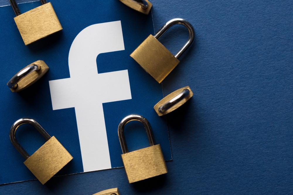 Facebook Brand Safety Certified