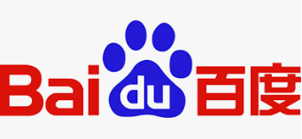 baidu AI chinese marketing