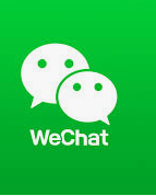 wechat chinese marketing