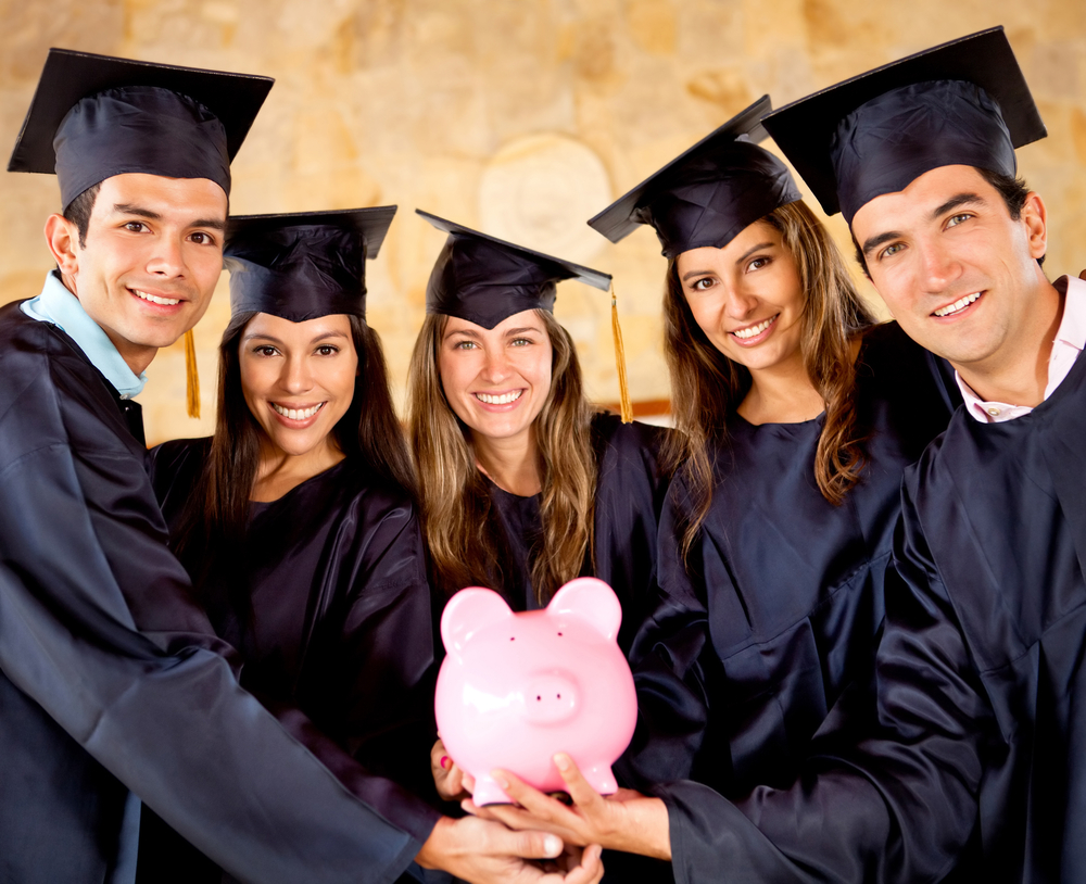Tuition Loan Forgiveness Programs free college