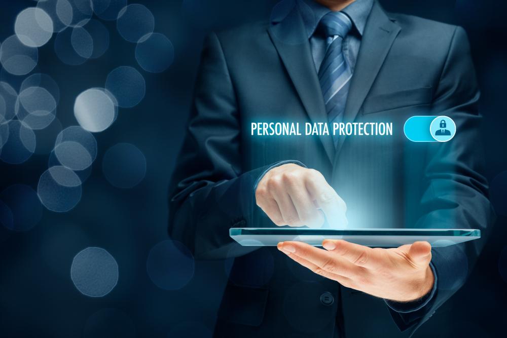 Amazon's Targeted Sampling Program customer privacy data protection