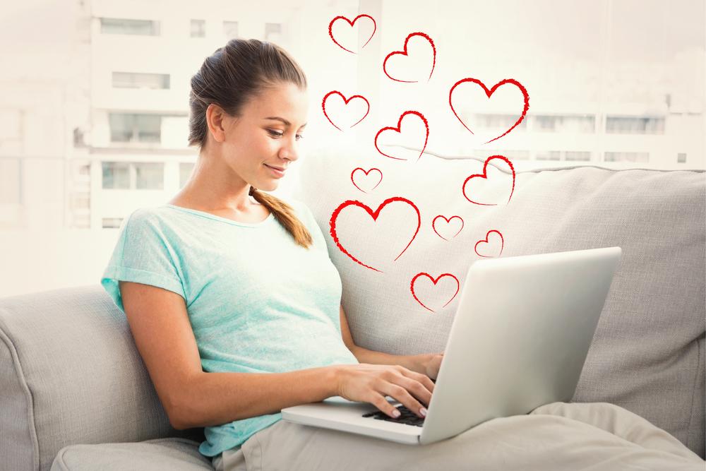 seo love valentines day website