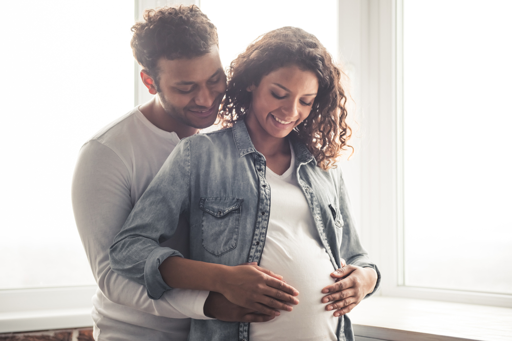 A.S.K. Benefit Solutions For Multiple Births Preparation