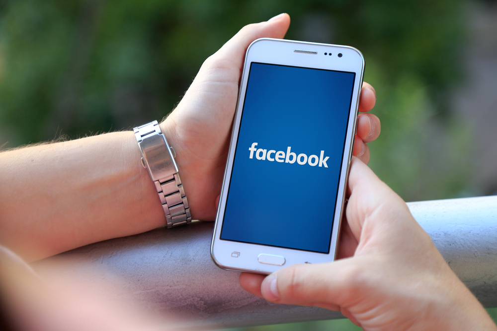 Why Is Facebook Testing Watch Partners' Ad Technology Integration