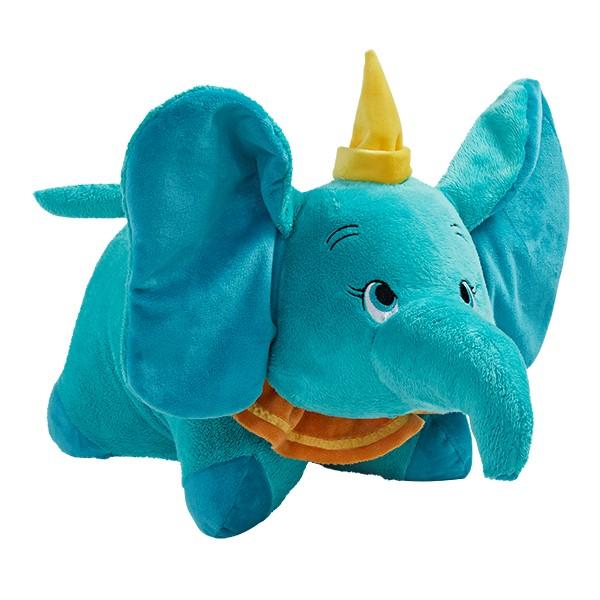 disney dumbo toys