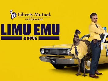 liberty mutual insurance limu emo