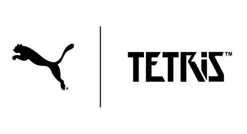 Tetris Puma Gen x