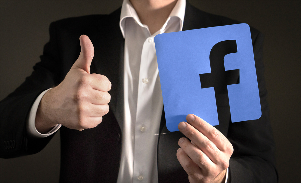 facebook metrics update