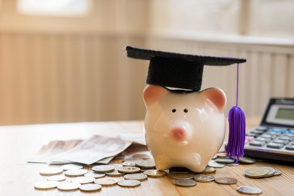 College Graduates Debt