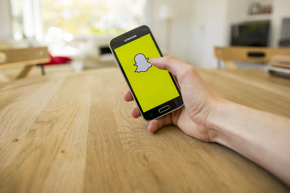 Snapchat Audience Network Benefit Developers